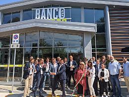 Banco Fresco, aperto in via Castelleone il secondo store in Lombardia