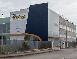 Cambio hub, a Cremona tre giorni di stop. Crema a quota 170.000