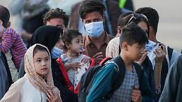 Cremona, accolta la prima famiglia. Attesi altri venti profughi