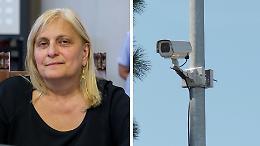 Cremona videosorvegliata: in arrivo nuove telecamere