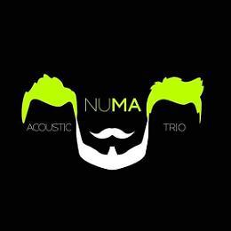 Aperitivo in musica con il Numa acoustic trio al Bar Parco di Crema