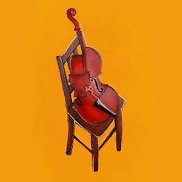 """Concerto """"Argilla musica e parole"""""""