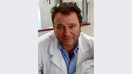 Castelleone piange Paolo Beduzzi, scomparso a 55 anni