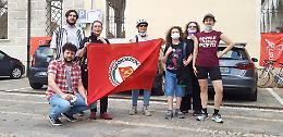 Casalmaggiore-Piadena, nato il circolo PRC Rive Gauche Casalasco-Piadenese