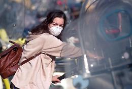 La «mal'aria» di Cremona bocciata anche dall'Istat