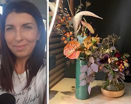 I fiori di Elena al teatro Arcimboldi di Milano