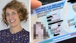 """""""Carta d'identità elettronica, Cremona 100 giorni d'attesa"""""""