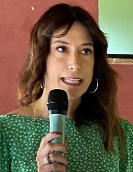 Cremona, i Giovani Industriali: «Cerchiamo i manager di domani»