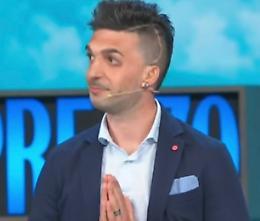 Monticelli, Raffaele Capperi: «La mia lotta contro i prepotenti»