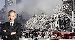 11 Settembre 2001: e nessuno si è più sentito sicuro