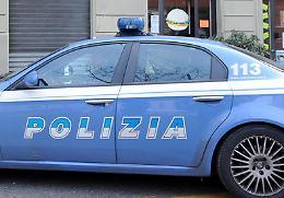Accoltella 5 persone a Rimini, colpito anche un bimbo