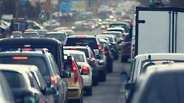 Legambiente, 11 città a settembre sforano limiti PM10. C'è anche Cremona