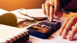Inps, verso la pensione: servizio on line per il riscatto della laurea