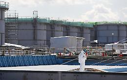 """Una centrale nucleare tra Cremona e Mantova? La Regione: """"Fake news a 5 stelle"""""""
