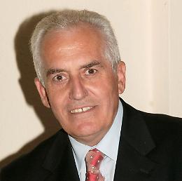 Addio a Mario Maestroni, ex presidente della Libera Agricoltori