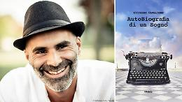 La crisi dei sogni nell'era del pragmatismo: Riccardo Cavaliere presenta il suo romanzo