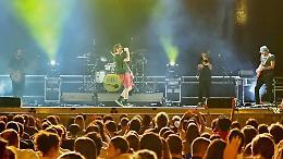 Cremona, oltre 15 mila presenze agli spettacoli estivi