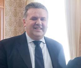 Addio a Davide Viola, ex sindaco e presidente della Provincia