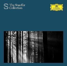 Con la Deutsche Grammophon pillole di Stauffer