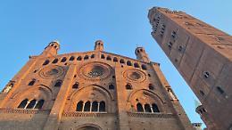 Duomo, conclusi i lavori alla facciata nord. Via i ponteggi, finalmente