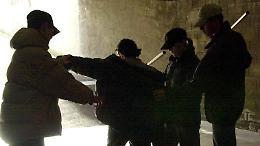 Pestaggi e rapine per pochi euro: slitta il processo ai baby gangster