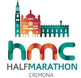 XX Mezza maratona di Cremona