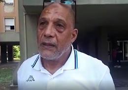 Omicidio al Cambonino: la testimonianza di Hassan Fathi, vicino di casa e conoscente della vittima