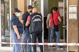 Omicidio al Cambonino: «Younes  era depresso dopo la separazione»