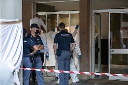 Omicidio al Cambonino,  «movente economico»: interrogatorio di garanzia per Younes