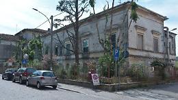 Casalmaggiore, all'asta l'ex ospedale di via Cairoli