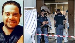 Delitto di via Panfilo Nuvolone, Younes El Yassire rimane in carcere