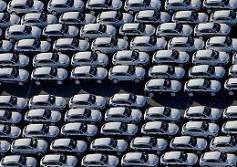 Auto: martedì al via prenotazioni Ecobonus per acquisto usato