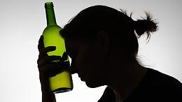 Notte ad alto tasso alcolico, altre due ragazzine all'ospedale