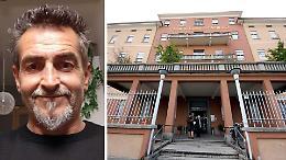 L'endocrinologo Negrini dall'Asst alla clinica San Camillo: «Progetto ambizioso e avvincente»