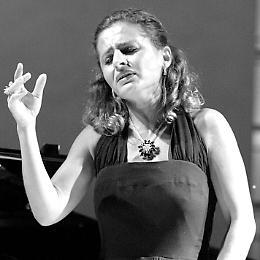 Concerto per soprano e arpa