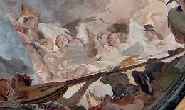 Incontro di studio su Antonio Vivaldi e l'Istituto Santa Maria della Pietà di Venezia