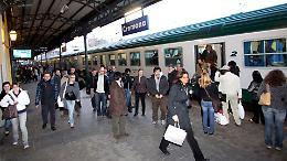 """Ferrovie, Cremona in pressing: """"Finanziare subito il raddoppio da Piadena a Codogno"""""""