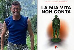 'La mia vita non conta',  Gianluigi Miglioli presenta il suo libro in Comune