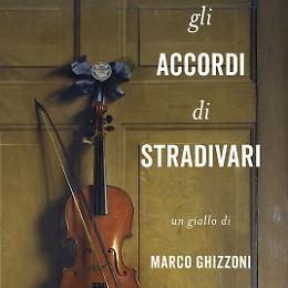 Gli accordi di Stradivari