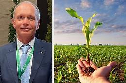 Agricoltura, «Il nostro impegno premiato dai giovani»