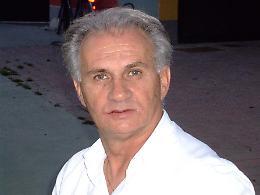 Campagnola Cremasca, Agostino Guerini Rocco confermato sindaco