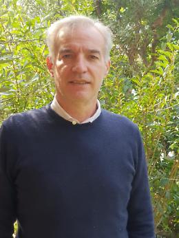Palazzo Pignano, Giuseppe Dossena è il nuovo sindaco