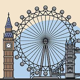 Una cerchia di amicizie cremonesi della Londra del XIX secolo