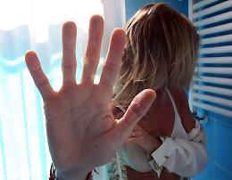 Affamato di sesso, violenta più volte la moglie: condannato a 6 anni