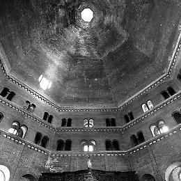 Cremona 2020 - Mostra fotografica Omaggio a Giuliano Regis