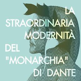 """""""Monarchia""""  di  Dante all' ADAFA"""