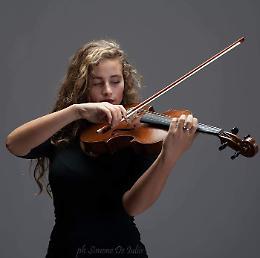 Le sonate per viola e pianoforte  di Johannes Brahms