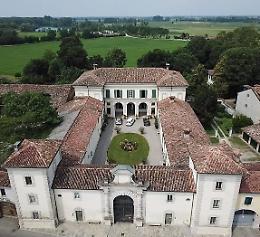 Con il Fai  alla scoperta di palazzi, chiese e giardini: studenti apprendisti ciceroni