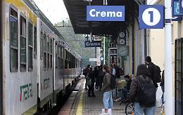 Crema, la stazione «moderna» è in ritardo: maxi slittamento dei lavori