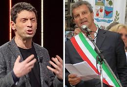 Raid a casa di Galimberti, il presidente di Anci Lombardia:  «Solidarietà al sindaco, quadro preoccupante»